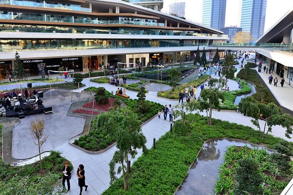 200 garden city plaza